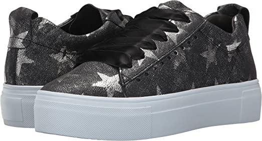 Big Star Print Sneaker Kennel & Schmenger