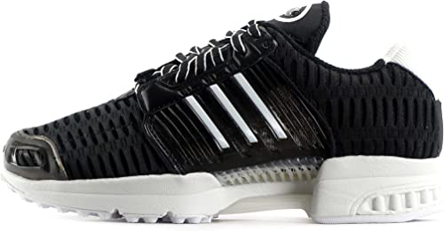 outlet on sale exclusive shoes no sale tax Amazon.com | adidas Originals Men's Climacool¿ 1 | Road Running
