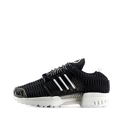 adidas Climacool 1 Sneaker