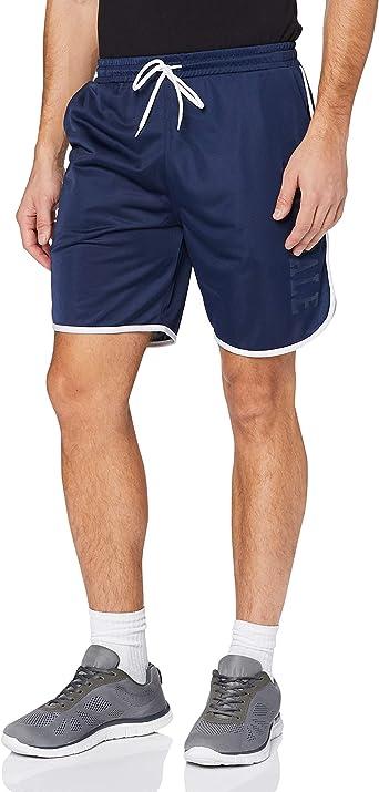 Lonsdale Pantalones cortos para hombre