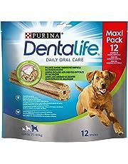 Purina Dentalife Large Loyalty Pack 426g