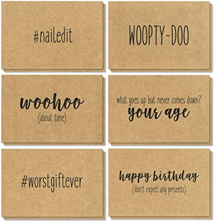 Image Unavailable Not Available For Color Birthday Cards Box