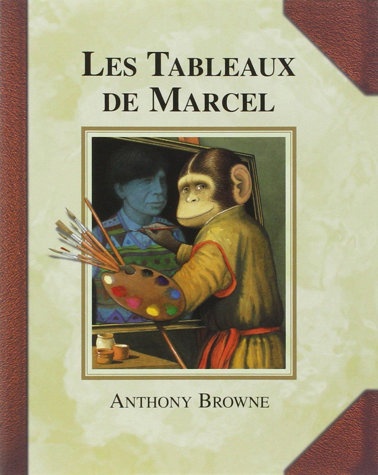 tableux