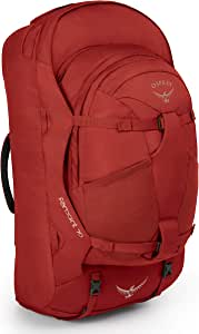 Osprey Farpoint 70 Men's Travel Backpack