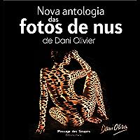 Nova antologia das fotos de nus de Dani
