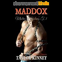 Maddox - Version Française (Maîtres & Esclaves t. 1)