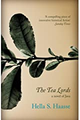 The Tea Lords Paperback
