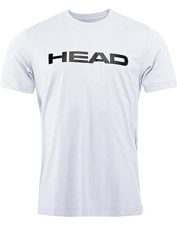 Amazon.es: Camisetas - Hombre: Deportes y aire libre