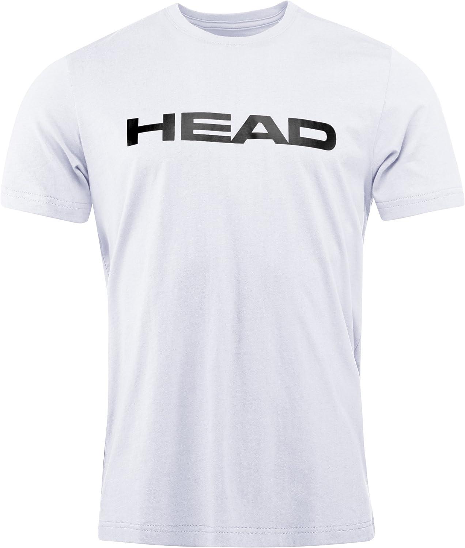 Head Ivan T-Shirt Camiseta, Hombre: Amazon.es: Ropa y accesorios