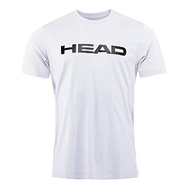 Head Ivan T-Shirt Camiseta, Hombre