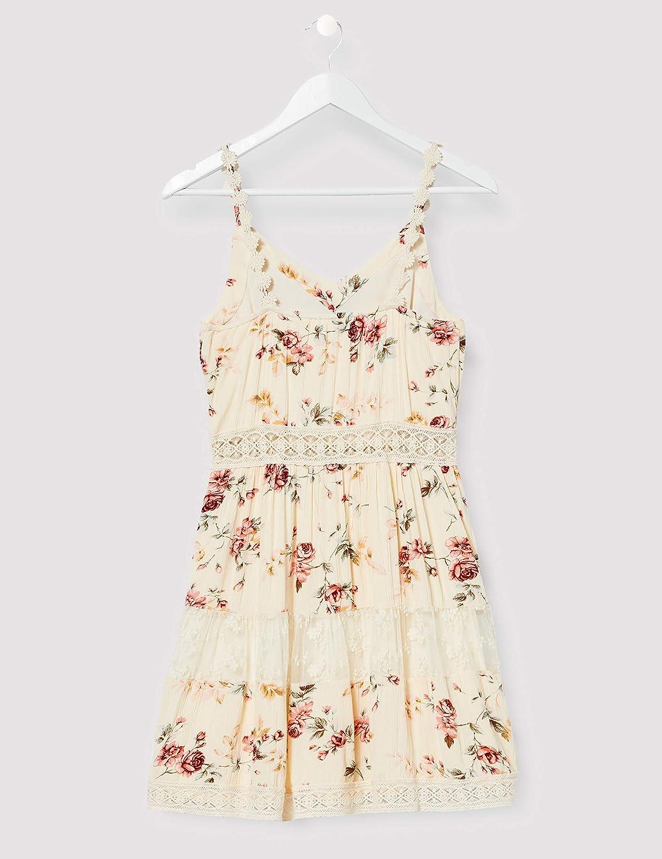 ONLY Damen Kleid