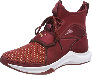 Amazon.com | PUMA Women's Fitness Shoes