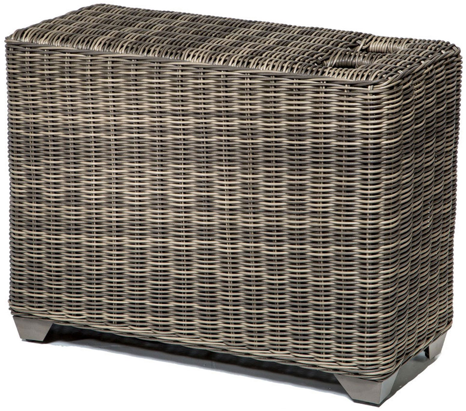 Outdoor Furniture -  -  - 812O%2B9kVEZL -