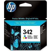 HP 342 CMY Mürekkep Kartuşu (C9361EE)