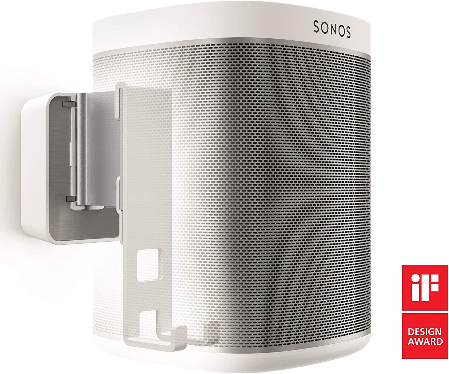 how to position your sonos speakers