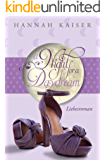 A night for a daydream