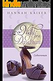 A night for a daydream (German Edition)