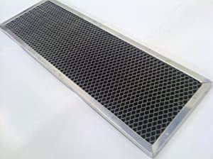 JX81 Charcoal Filter For GE Microwave