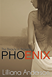 Phoenix: The Beauty in Between (Beautiful Series 1.5)