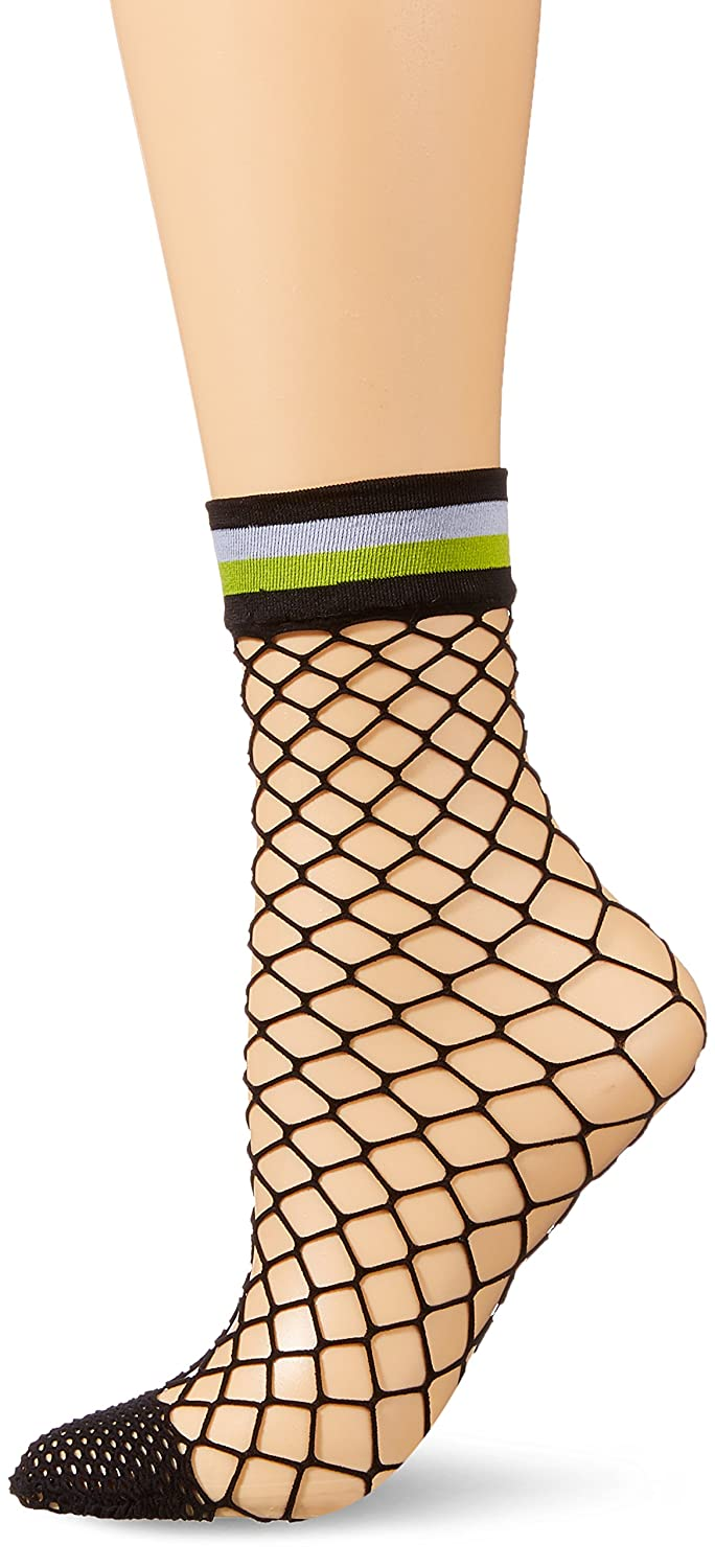 Tommy Hilfiger 343025001 Calcetines para Mujer