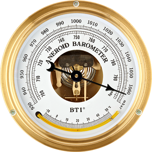 Amazon Com Barometer Appstore For Android