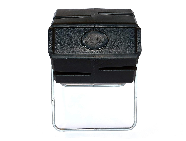 Amazon.com: FCMP - Póster de roto para exteriores, color ...