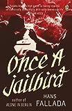 Once a Jailbird (Penguin Modern Classics)