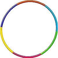 Acorn Hoopa Hula for Kids (Multicolour)