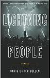 Lightning People: A Novel