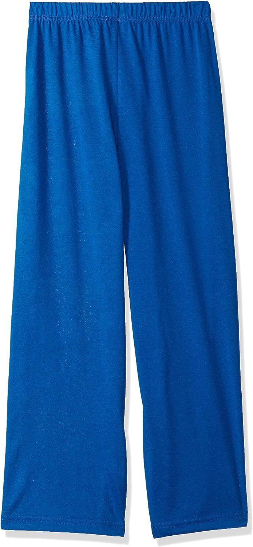 Intimo Little Boys DC Comics Pajama Pant Superman Attack