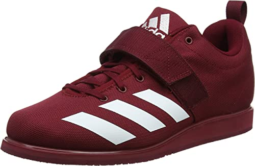 adidas Men's Powerlift 4 Fitness Shoes