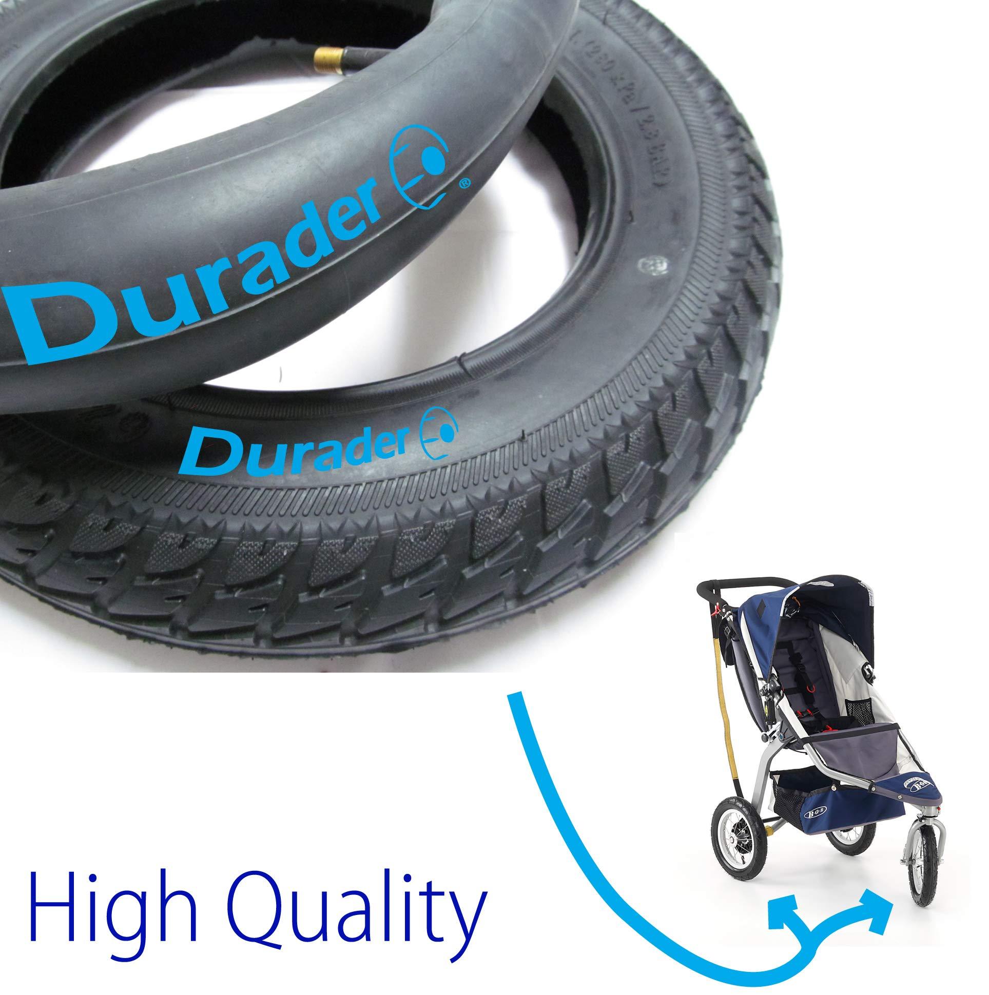 (tire & Tube) for BOB Revolution AW Stroller