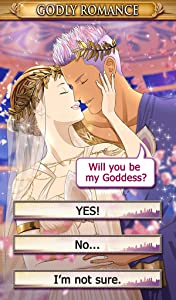 Lovestruck Choose Your Romance from Voltage Entertainment USA, Inc.