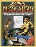Mark Kistler's Draw Squad