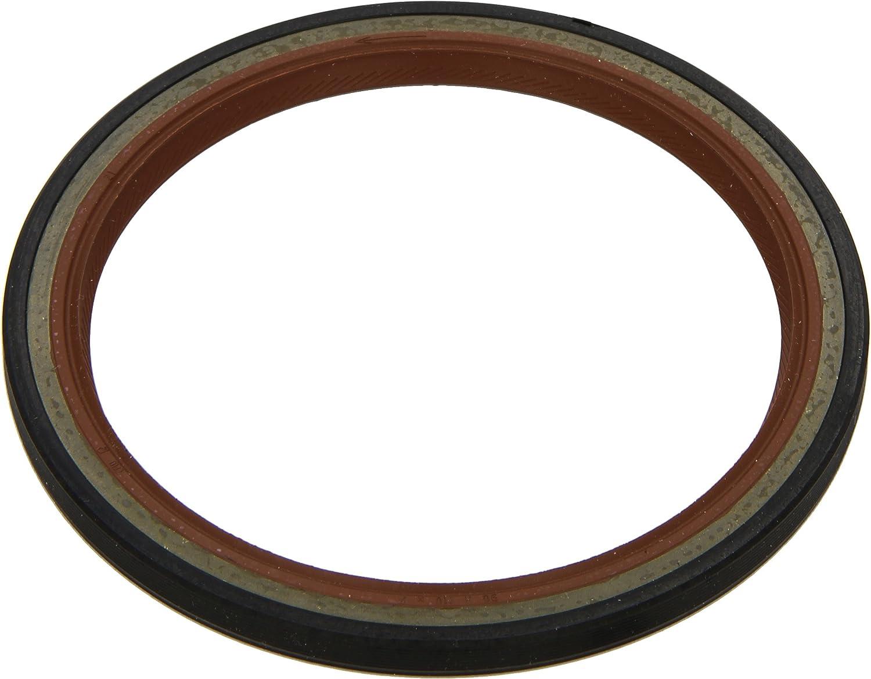 Corteco 20015455B Paraolio Albero a Gomiti