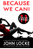 Because We Can! (Donovan Creed Book 11)