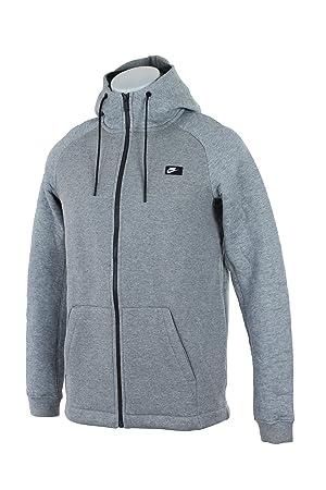ec80a2aff3b2 Nike M Nsw Modern Hoodie Fz Bb - Sweatshirt for men