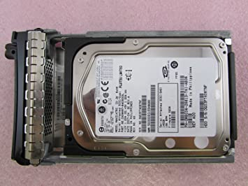 "Fujitsu Enterprise MAX3147RC 146GB 15K RPM 8MB SAS Hot Plug 3.5/"" Hard Drive HDD"