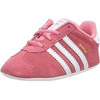 Adidas Gazelle Crib, Pantofole Unisex – Bimbi 0-24