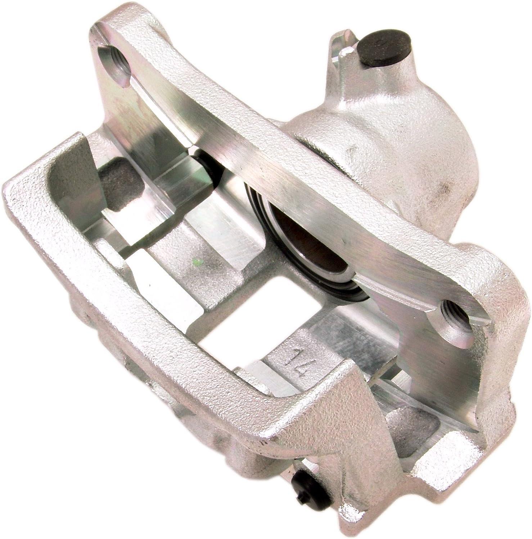 Rear Right Brake Caliper Assembly For Toyota Land Cruiser Prado 120 Kdj12#