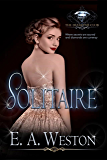 Solitaire (The Diamond Club Book 0)