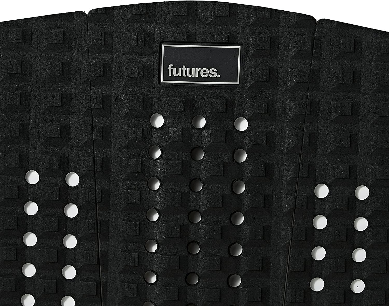 Future Fins Jordy Signature 3-Piece Traction Pad