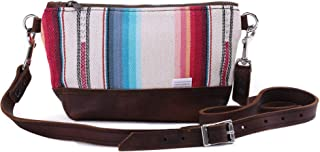 product image for Crossbody Bag With Adjustable Strap, Aztec, Women's Hand Bag, Women Purse Small, Travel Purse, Bridesmaid Gift