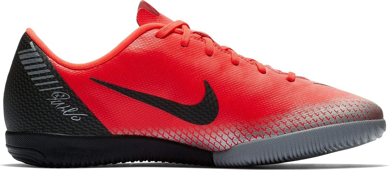 Nike JR VAPORX 12 Academy GS CR7 IC