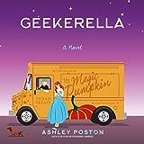 Geekerella: A Novel