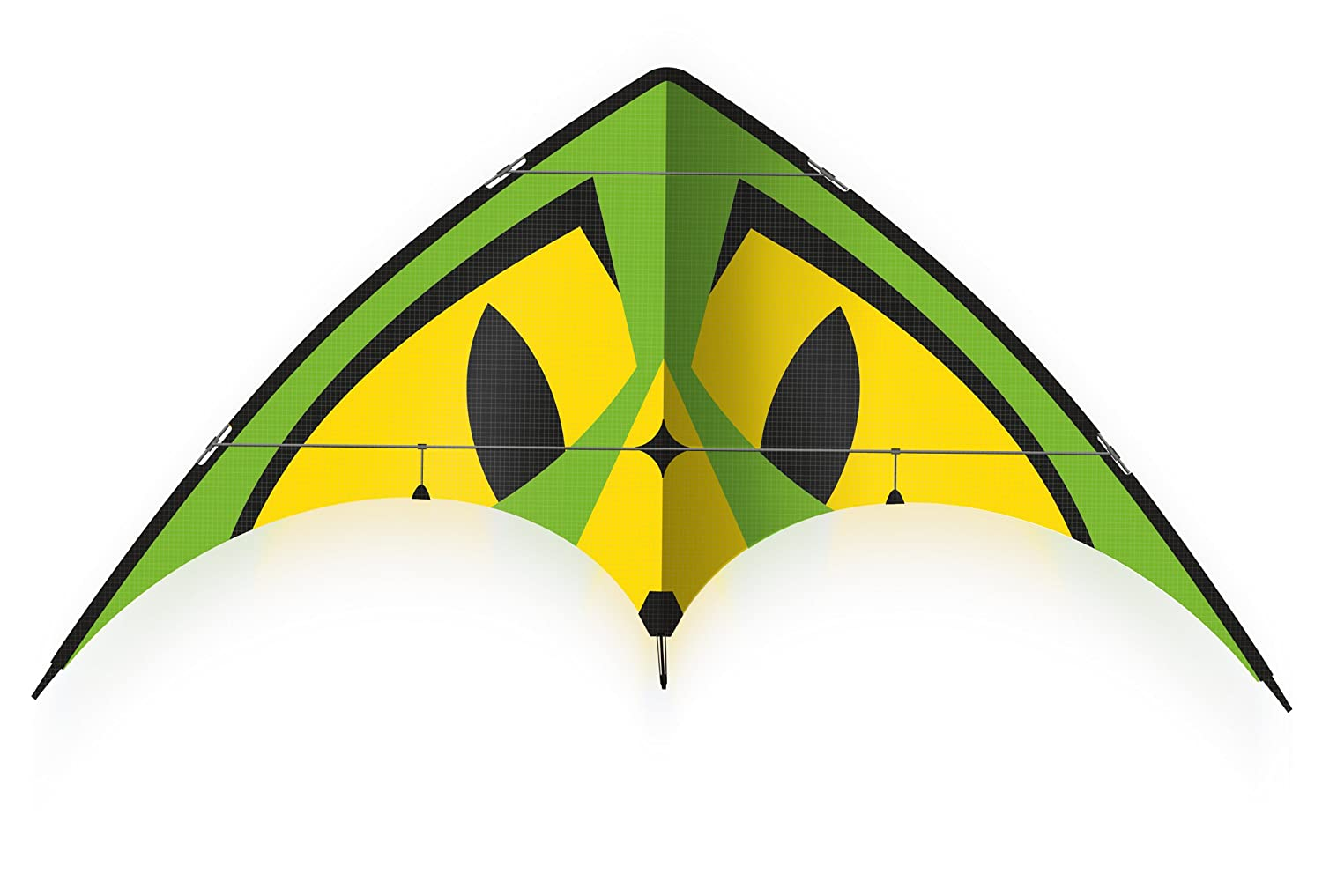 Paul Guenther 1089 mostro di kite loop di 160 x 80 cm Guenther - 1089