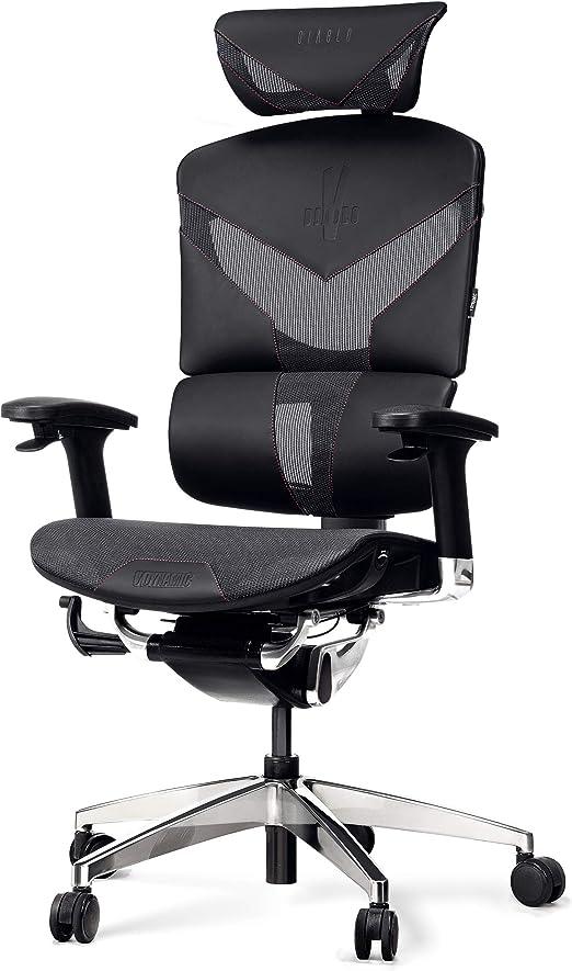 silla oficina dinamic