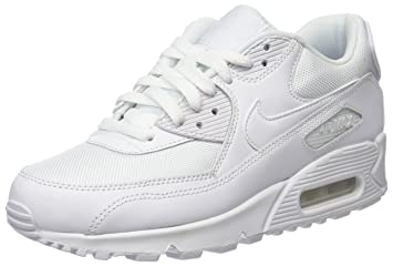 a597cfceb2ea39 Nike Herren Air Max 90 Essential Low-Top  Amazon.de  Schuhe ...