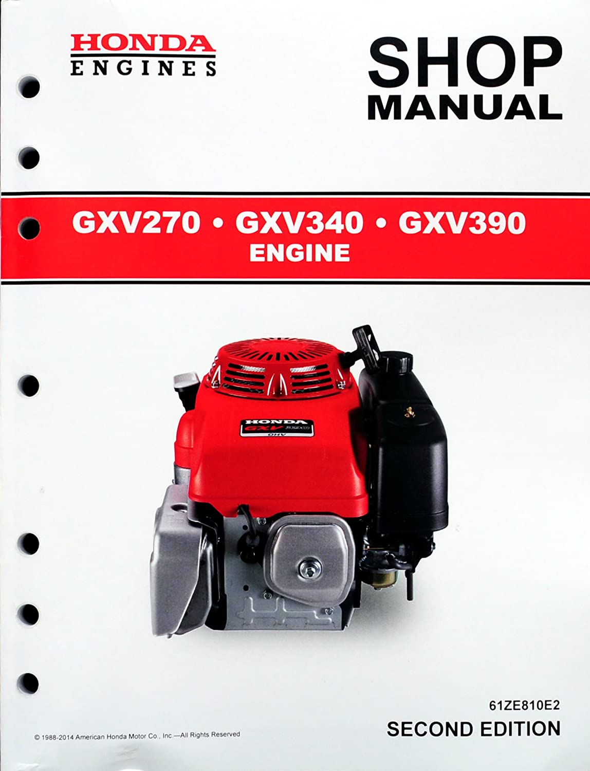 Honda Gx340 Electric Start Wiring Diagram Free For Gx390 Engine Parts With Gxv 340 Diagrams Motorcycles Schematics Gx