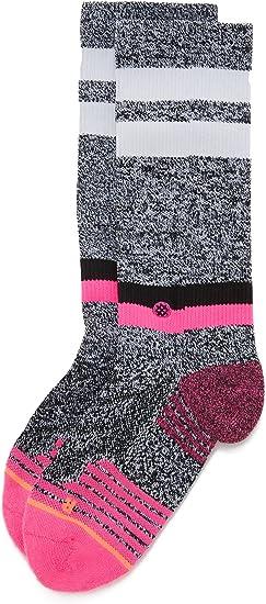 Stance Womens Alter Ego Socks OS